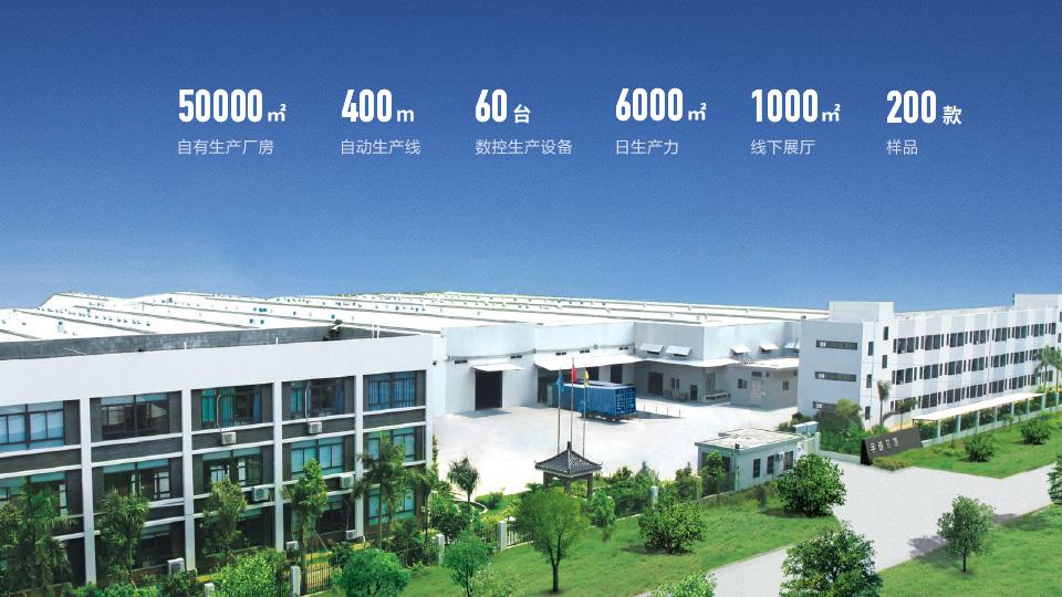 你是不是还在找上海铝单板厂家