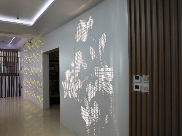 青浦区北青公路展厅3